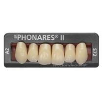 Dente SR Phonares II Anterior Superior - Ivoclar Vivadent