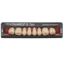 Dente SR Phonares II Typ Posterior Superior - Ivoclar Vivadent