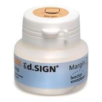 Cerâmica IPS d.SIGN Margin - Ivoclar Vivadent