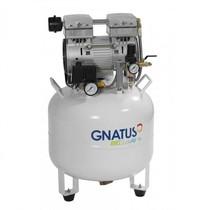 Compressor de Ar Bioqualyair 40L - Gnatus