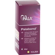Agente de União Palabond - Kulzer