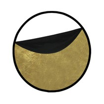 Rebatetor Circular Dobrável - Reflecta