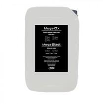 Óxido de Alumínio Megaox - OdontoMega