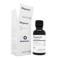 Liquído de Glaze Megaseal - OdontoMega