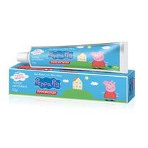 Gel Dental Peppa Pig - Dentalclean