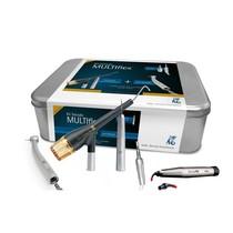 Kit Solução Multiflex III - Kavo