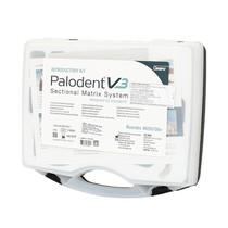 Kit Introdutório Palodent V3 - Dentsply Sirona