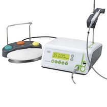 Motor Cirúrgico Para Implante Implantmed SI-915 - W&H