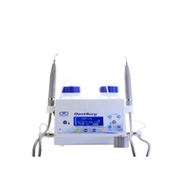 Ultrassom Dentsurg PiezoLite Clínico - CVDentus