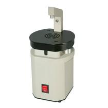 Perfurador de Troquel Pin Planter - Talmax