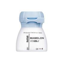 Cerâmica VM7 Mamelon - Vita