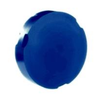 Disco de Cera para CAD/CAM Evolux Wax - Blue Dent