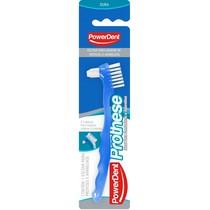 Escova Dental de Prótese Prothese - Powerdent