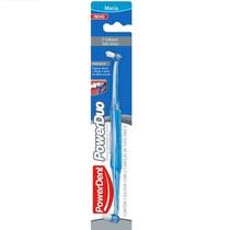 Escova Dental Power Duo - Powerdent