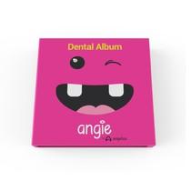Dental Album Premium - Angie by Angelus
