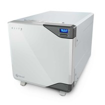 Autoclave Elite 17L - Bio-Art