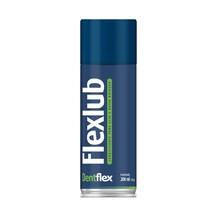 Lubrificante para Instrumentais Flexlub AR/ FG - Dentflex