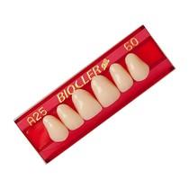 Dente Biocler GII Anterior Inferior - Dentbras