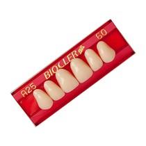 Dente Biocler GII Anterior Superior - Dentbras