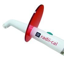Filtro de Luz para Fotopolimerizador Radii Call - SDI