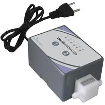 Dreno Automático para Compressor - Biotron