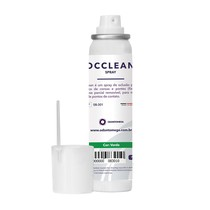 Carbono Spray Occlean - OdontoMega