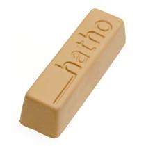 Pasta de Polimento Polistar - OdontoMega
