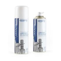 Lubrificante para Instrumentos Odontolub AR/ FG - Schuster