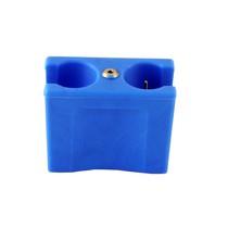 Saca Broca Universal Alta Rotação - Dentflex