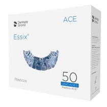 Plástico ACE 035 Essix Clear Aligner - Dentsply Sirona