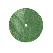 Polidor de Cromo Cobalto Verde - Dedeco