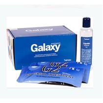 Revestimento Universal Galaxy - Talmax
