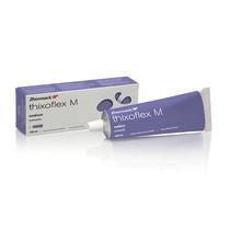 Silicone de Condensação Thixoflex M Fluido - Zhermack