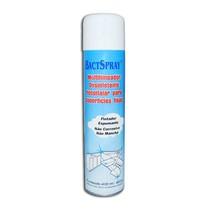 Desinfetante Bactspray - DCMA