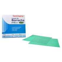 Lençol de Borracha Sanctuary - K-Dent