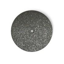 Disco de Carborundum Cinza - Dentorium