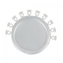 Elástico Modular Guard Silver - 3M
