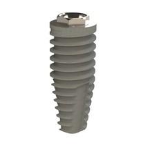 Implante Cônico HE - Singular