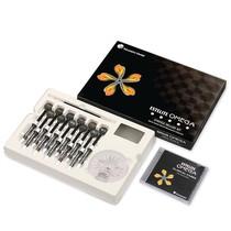 Resina Estelite Omega Kit Deluxe - Tokuyama