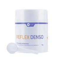 Silicone de Condensação Reflex Denso - Yller