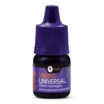 Adesivo Ybond Universal - Yller