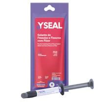 Selante Yseal - Yller
