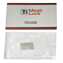 Membrana Titânio Ti Mesh Lock - Intra-Lock