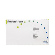 Protetor Bluephase Sleeves - Ivoclar Vivadent