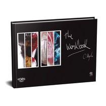 Livro The Workbook - Editora Quintessence