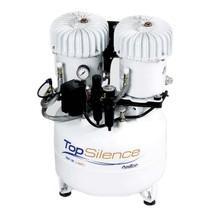 Compressor de Ar Top Silence 25VF-100 - AirZap
