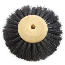 Escova de Polimento Acrílico Clemara N° 15 - Kota Knebel