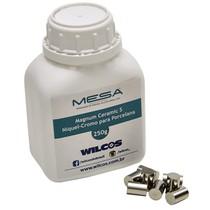 Liga Metalica Magnum Ceramic S Mesa - Wilcos