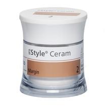 Cerâmica IPS Style Margin - Ivoclar Vivadent