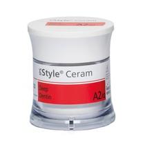 Cerâmica IPS Style Deep Dentin - Ivoclar Vivadent